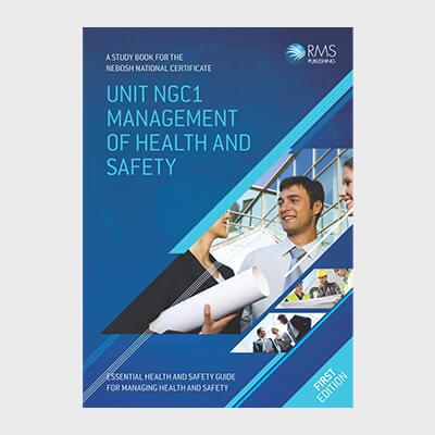 NEBOSH Diploma Books PDF - Health and safety training ...